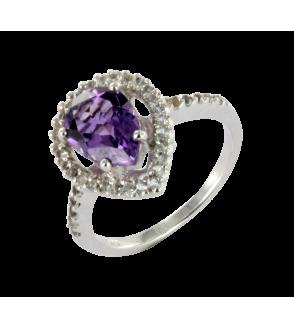 Violette unique