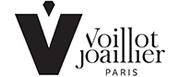 voillot-joaillier